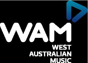 West Australian Music